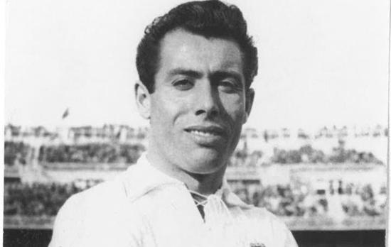 Pahiño (sporteology.com)