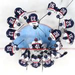 16 najlepších strelcov v histórii slovenskej hokejovej reprezentácie