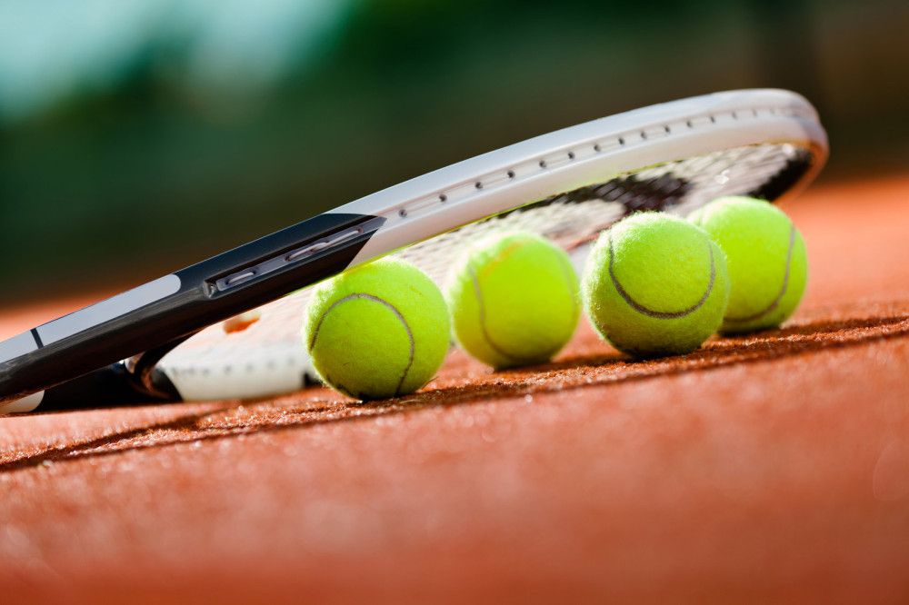 Tenis (tenisbytow.pl)