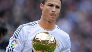 Ronaldo (bleacherreport.net)
