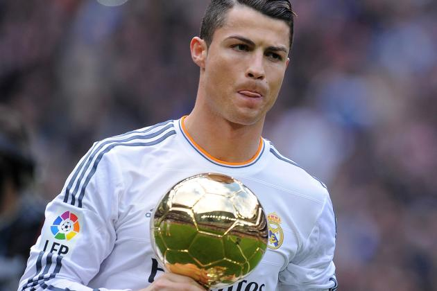 Cristiano Ronaldo (bleacherreport.net)