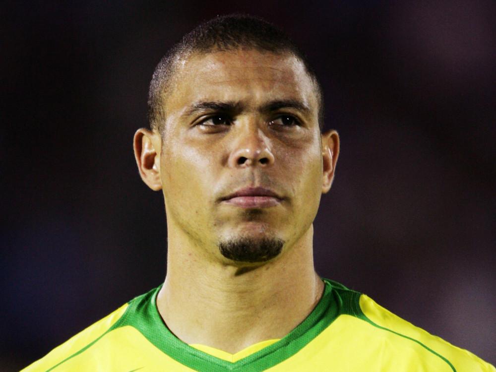 Ronaldo (myfreewallpapershub.com)