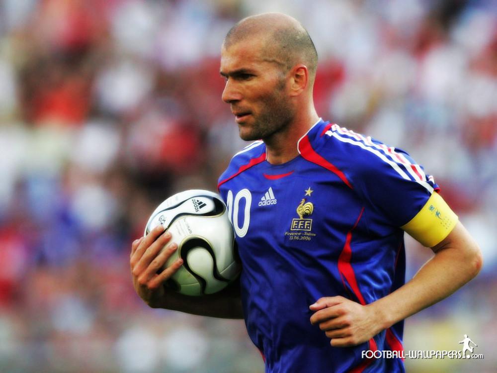 Zinedine Zidane (sportskeeda.com)
