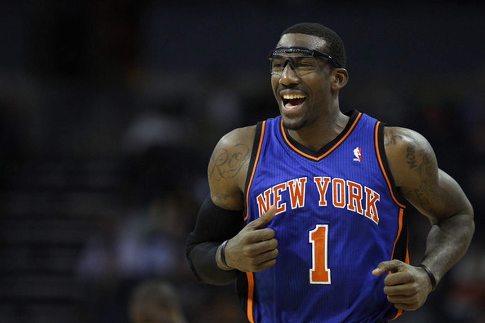 Stoudemire (fansided.com)