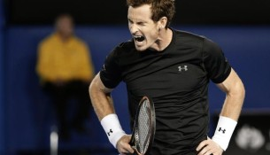 Andy Murray (sportovninoviny.cz)