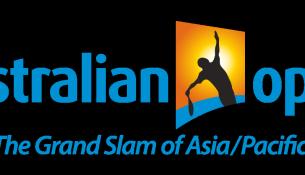Australian Open (wikimedia.org)