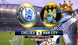 Chelsea vs. Manchester City (glonaija.com)