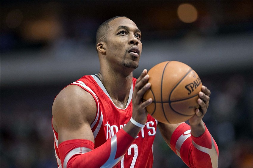 Dwight Howard (fansided.com)