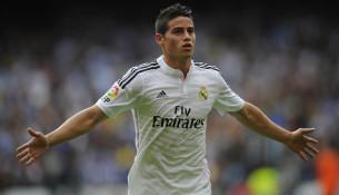 James Rodriguez (scarzfootball.com)