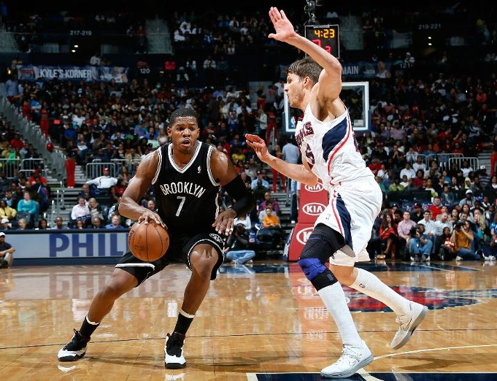 Joe Johnson, basketbal (brooklyfinesblog.com)