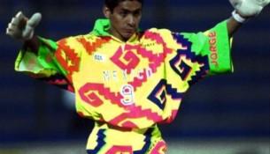 Jorge Campos (futbolsapiens.com)