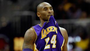 Kobe Bryant (espn.com)