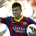 10 zaujímavostí o Neymarovi