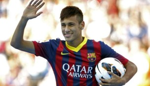 Neymar (diplomat.so)