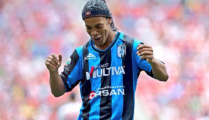 Ronaldinho (starmedia.com)