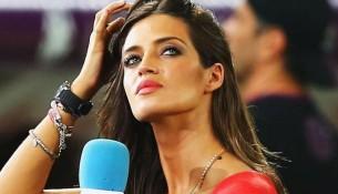 Sara Carbonerová (mundodeportivo.com)