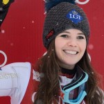 TOP 5 najkrajších alpských lyžiarok