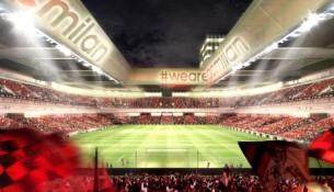 Návrh nového štadiónu (yimg.com)
