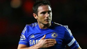 Frank Lampard (articles.squarefootball.net)