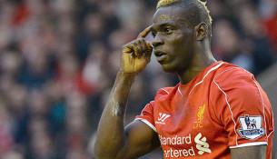 Mario Balotelli (telegraph.co.uk)