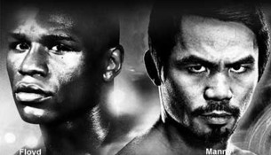 Mayweather vs. Pacquiao (boxingvideo.com)