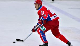Nikita Zaitsev (hockeyvips.com)