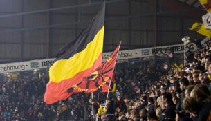 SC Bern fanúšikovia (wikimedia.org)
