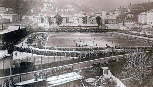 Stadio Luigi Ferraris (stadiums.at.ua)