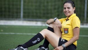Tatiane Sacilotti (blogspot.com)