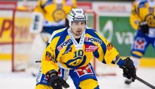 Andres Ambühl (planetehockey.com)