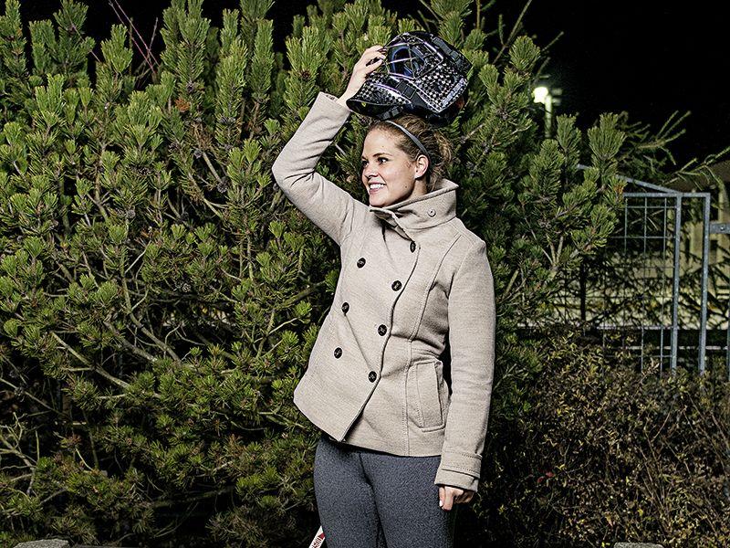 Florence Schelling (migrosmagazin.ch)
