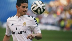 James Rodriguez (ftw.usatoday.com)