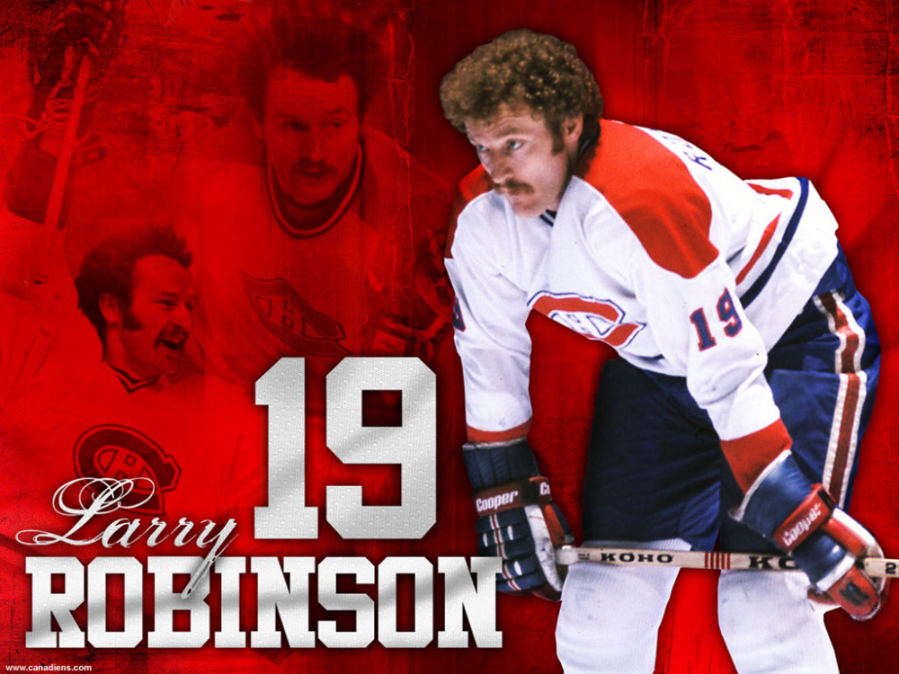 Larry Robinson (nhlsnipers.com)