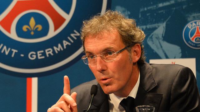 Laurent Blanc (portalb.mk)