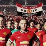 TOP 10 futbalových klubov s najväčším počtom fanúšikov
