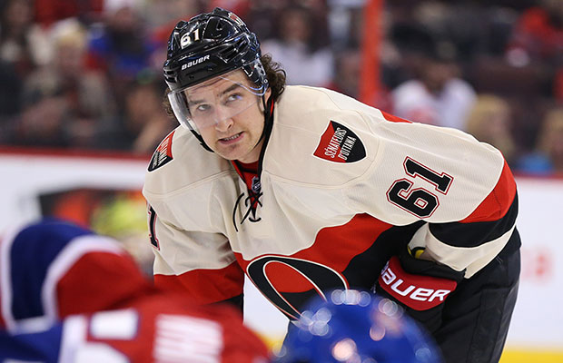 Mark Stone (windsorstar.com)