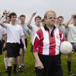 VIDEO: TOP 7 filmov s futbalovou tematikou