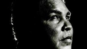 Muhammad Ali v roku 2006 (si.com)