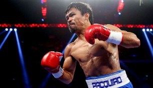 Pacquiao Manny (performgroup.com)