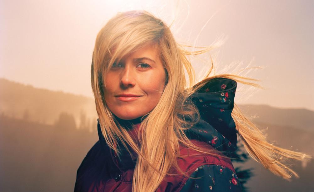 Sarah Burke (espn.go.com)