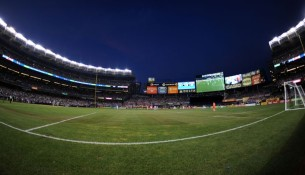 Yankee Stadium (vox-cdn.com)